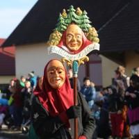 20170211_Biberach_Tannheim_Narrensprung_Daaschora_Weibla_Poeppel_0271