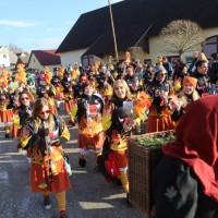 20170211_Biberach_Tannheim_Narrensprung_Daaschora_Weibla_Poeppel_0281