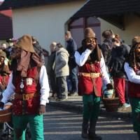 20170211_Biberach_Tannheim_Narrensprung_Daaschora_Weibla_Poeppel_0343