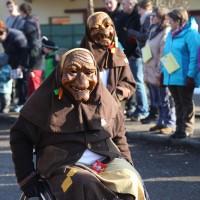20170211_Biberach_Tannheim_Narrensprung_Daaschora_Weibla_Poeppel_0351