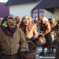 20170211_Biberach_Tannheim_Narrensprung_Daaschora_Weibla_Poeppel_0575