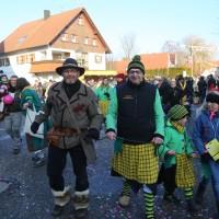20170211_Biberach_Tannheim_Narrensprung_Daaschora_Weibla_Poeppel_0616