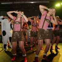 20170211_Heimertingen_Ball-der-Vereine_Fasching_Calypso_Poeppel_0364