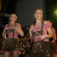 20170211_Heimertingen_Ball-der-Vereine_Fasching_Calypso_Poeppel_0417