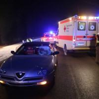 20170211_Memmingen_Volkratshofen_Ferthofen_Pkw_Fussgaenger_Unfall_Polizei_Poeppel_0009