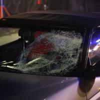 20170211_Memmingen_Volkratshofen_Ferthofen_Pkw_Fussgaenger_Unfall_Polizei_Poeppel_0011
