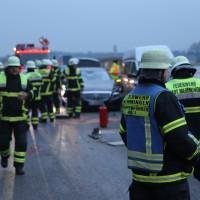 20170213_A96_Aitrach_Memmingen_Unfall-Baustelle_Feuerwehr_Poeppel_0033