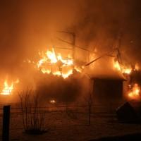 20170213_Ostallgaeu_Nesselwang_Schicken_Brand_Bauernhof_Pension_Feuerwehr_Poepppel_0008
