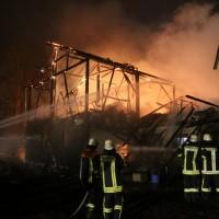 20170213_Ostallgaeu_Nesselwang_Schicken_Brand_Bauernhof_Pension_Feuerwehr_Poepppel_0024