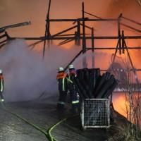 20170213_Ostallgaeu_Nesselwang_Schicken_Brand_Bauernhof_Pension_Feuerwehr_Poepppel_0034