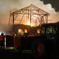 20170213_Ostallgaeu_Nesselwang_Schicken_Brand_Bauernhof_Pension_Feuerwehr_Poepppel_0049