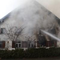 20170213_Unterallgaeu_Minelheim-Westernach_Brand_Gebaeude_Feuerwehr_Poeppel_0020