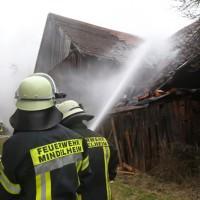 20170213_Unterallgaeu_Minelheim-Westernach_Brand_Gebaeude_Feuerwehr_Poeppel_0032