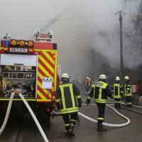 20170213_Unterallgaeu_Minelheim-Westernach_Brand_Gebaeude_Feuerwehr_Poeppel_0037