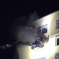 20170214_Lindau_Lindenberg_Krankenhaus_Zimmerbrand_Feuerwehr_Raedler_0002