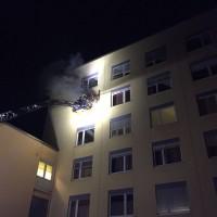 20170214_Lindau_Lindenberg_Krankenhaus_Zimmerbrand_Feuerwehr_Raedler_0003