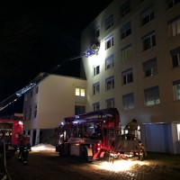 20170214_Lindau_Lindenberg_Krankenhaus_Zimmerbrand_Feuerwehr_Raedler_0004