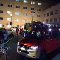 20170214_Lindau_Lindenberg_Krankenhaus_Zimmerbrand_Feuerwehr_Raedler_0006