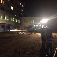 20170214_Lindau_Lindenberg_Krankenhaus_Zimmerbrand_Feuerwehr_Raedler_0011