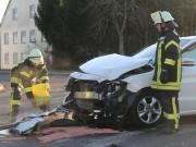 20170216_Biberach_Illerbachen_Unfall_Polizei_Feuerwehr_Poeppel_0002