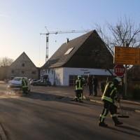 20170216_Biberach_Illerbachen_Unfall_Polizei_Feuerwehr_Poeppel_0005
