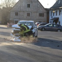20170216_Biberach_Illerbachen_Unfall_Polizei_Feuerwehr_Poeppel_0006