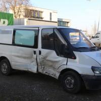 20170216_Biberach_Illerbachen_Unfall_Polizei_Feuerwehr_Poeppel_0007