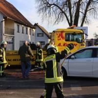 20170216_Biberach_Illerbachen_Unfall_Polizei_Feuerwehr_Poeppel_0010