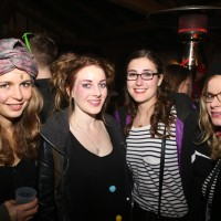 20170217_Hausemer_Guggenmusik_Roadhouse_Party_Poeppel_0285