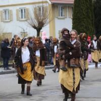 20170228_Kirchdorf-Iller_Narrensprung_Fasnet_Poeppel_0065