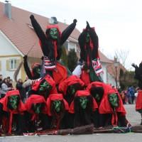 20170228_Kirchdorf-Iller_Narrensprung_Fasnet_Poeppel_0213
