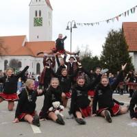 20170228_Kirchdorf-Iller_Narrensprung_Fasnet_Poeppel_0229
