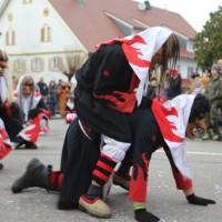 20170228_Kirchdorf-Iller_Narrensprung_Fasnet_Poeppel_0272
