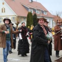 20170228_Kirchdorf-Iller_Narrensprung_Fasnet_Poeppel_0295