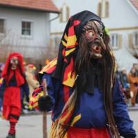 20170228_Kirchdorf-Iller_Narrensprung_Fasnet_Poeppel_0313