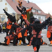 20170228_Kirchdorf-Iller_Narrensprung_Fasnet_Poeppel_0378
