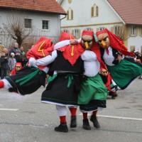 20170228_Kirchdorf-Iller_Narrensprung_Fasnet_Poeppel_0413