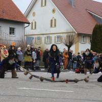 20170228_Kirchdorf-Iller_Narrensprung_Fasnet_Poeppel_0428