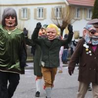 20170228_Kirchdorf-Iller_Narrensprung_Fasnet_Poeppel_0490