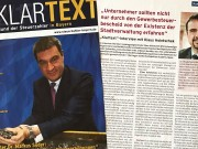 Holetschek_Interview_KlarText_I