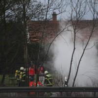 20170307_A7_Berkheim_Memmigen_Pkw-Brand_Feuerwehr_Poeppel_0040