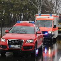 20170307_B17_Landsberg_Lkw-Unfall_Feuerwehr_Poeppel_0024