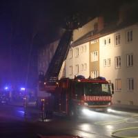 20170307_Kaufbeuren_Brand-Wohnung_Feuerwehr_dedinag_00004