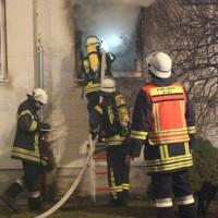 20170307_Kaufbeuren_Brand-Wohnung_Feuerwehr_dedinag_00005