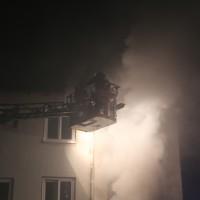 20170307_Kaufbeuren_Brand-Wohnung_Feuerwehr_dedinag_00006