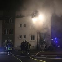 20170307_Kaufbeuren_Brand-Wohnung_Feuerwehr_dedinag_00007