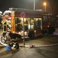 20170307_Kaufbeuren_Brand-Wohnung_Feuerwehr_dedinag_00009