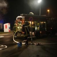 20170307_Kaufbeuren_Brand-Wohnung_Feuerwehr_dedinag_00010
