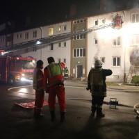 20170307_Kaufbeuren_Brand-Wohnung_Feuerwehr_dedinag_00013