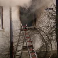 20170307_Kaufbeuren_Brand-Wohnung_Feuerwehr_dedinag_00014